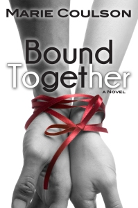Bound Together AMAZON