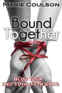 BoundTogether Blog Tour