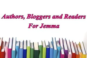 for Jemma