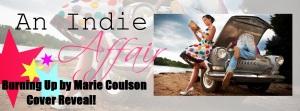 an indie affair fb