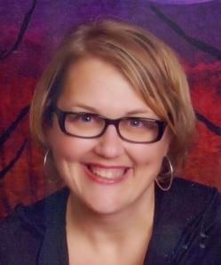 mary wasowski